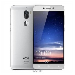 Смартфон LeEco Cool1 C106 4/64Gb