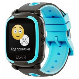 Умные часы ELARI KidPhone Lite