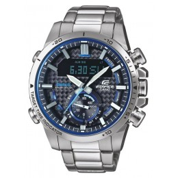 Умные часы CASIO EDIFICE ECB-800D-1A